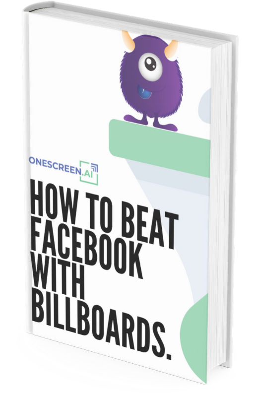 Copy of How to beat Facebook with Billboards_ The Playbook (3)