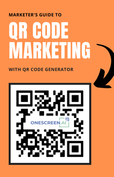 The Marketers Guide to_