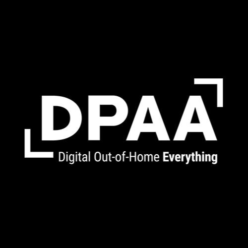 dpaa-black
