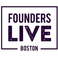 founders_live-boston