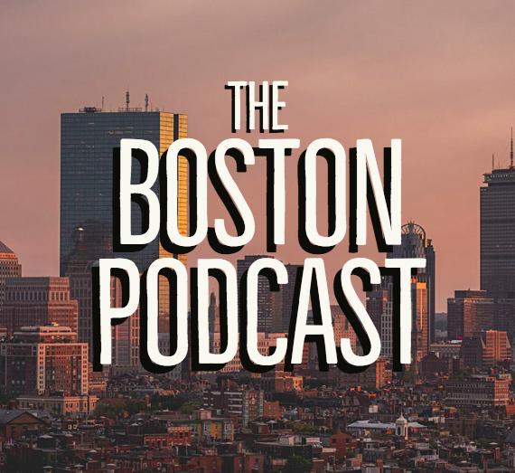 the-boston-podcast
