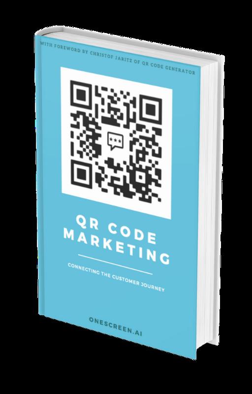 qr_code_eBook (4)