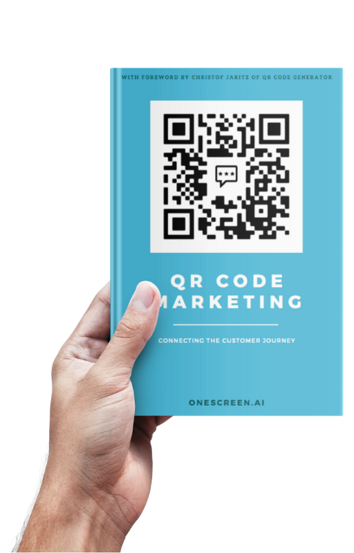 qr_code_eBook (6)